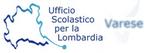 ustVa-logo