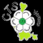 Logo CTS CTI della provincia di Varese