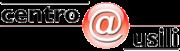 logo Centro Ausili