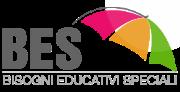 logo BES Indire
